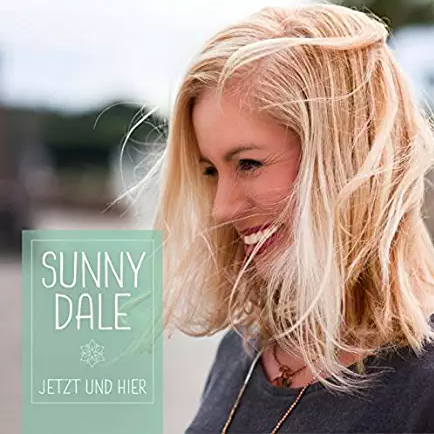 Sunny Dale - An deiner Seite