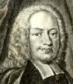 """Johann Jakob Rombach Autor von """"Ich bin getauft auf deinen Namen"""""""